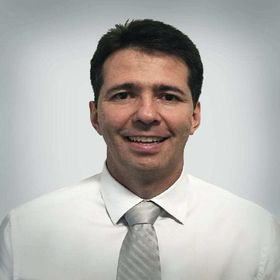 Alexandre Castro