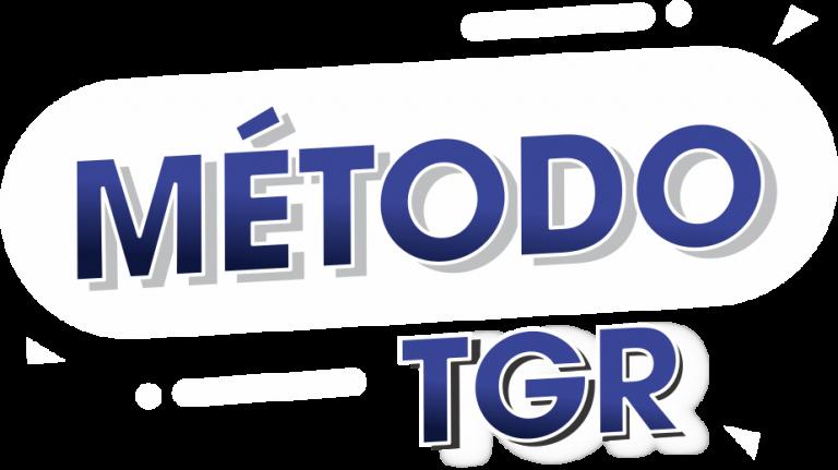Método TGR