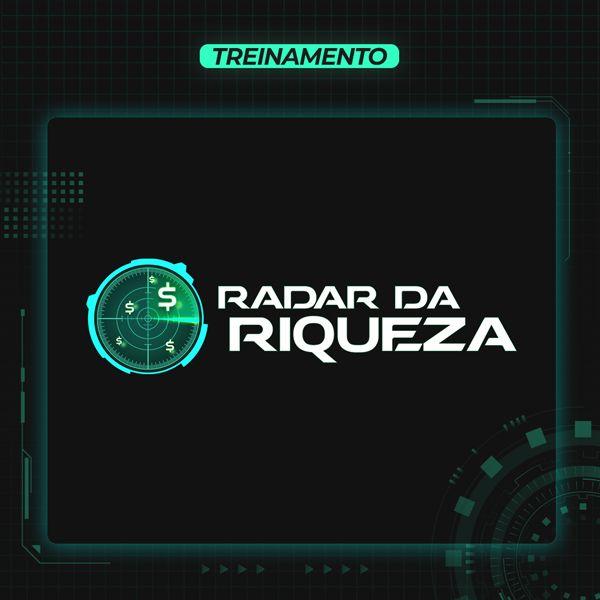 Radar da Riqueza