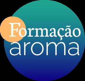 Formação Aroma