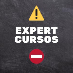 Expert Cursos