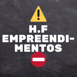 H.F Empreendimentos