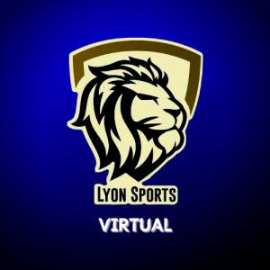 Lyons Sports Grupo VIp