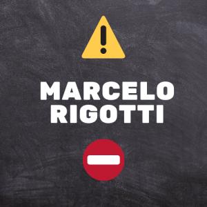 Marcelo Rigotti