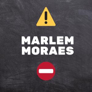 Marlem Moraes
