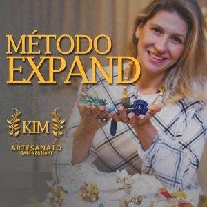 Método Expand