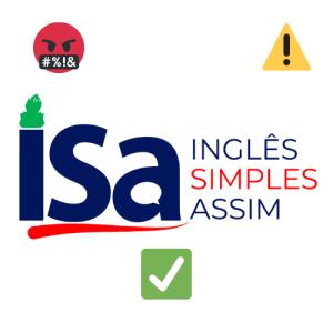 Método ISA