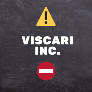 Viscari Inc